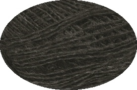 Einband fv. 0852 Black Sheep Heather