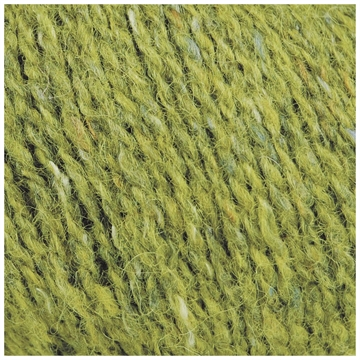 Felted Tweed Fv. 161 Avocado