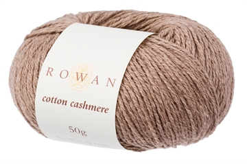 Cotton Cashmere Fv. 212 Seed