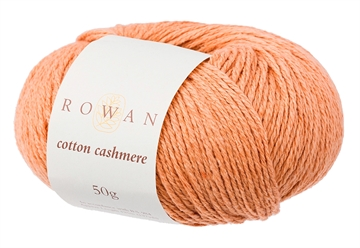Cotton Cashmere Fv. 213 Golden Dunes